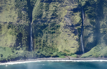 Hawaii Island Tours, Maui